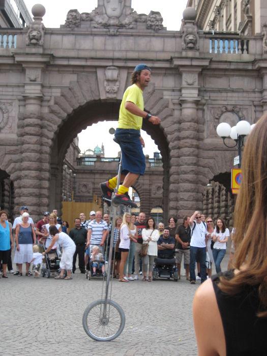 Stockholm 2008-08-01