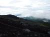Trip to Mount Fuji