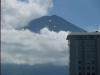 Trip to Fuji Q Highland