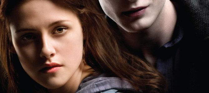 Twilight – bäst i år?