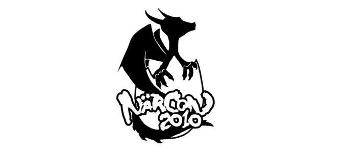Närcon 2010