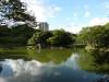 Koishikawa Korakuen Gardens, Tokyo