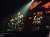 Tokio Hotel, Brussels 2010