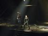 Tokio Hotel, Gothenburg 2010