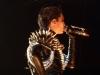 Tokio Hotel, Stockholm 2010