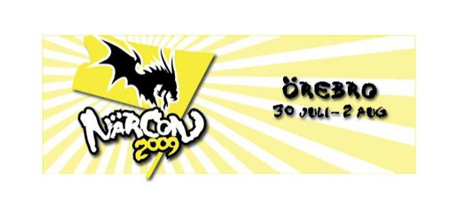 Närcon 2009